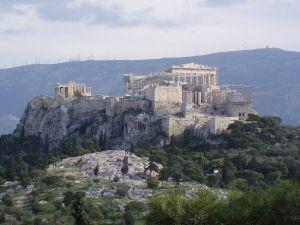 Areopagus6